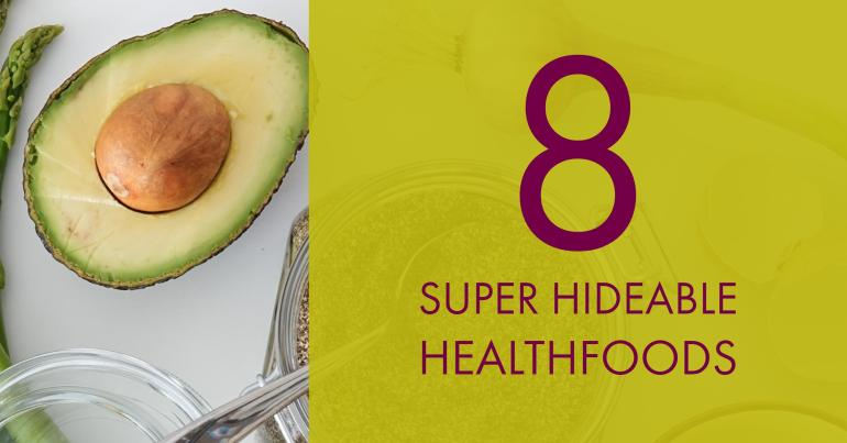 hide-able-health-foods-fb
