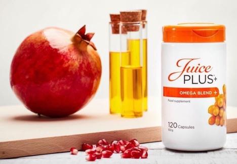 JP-Omega-Blend-Oil
