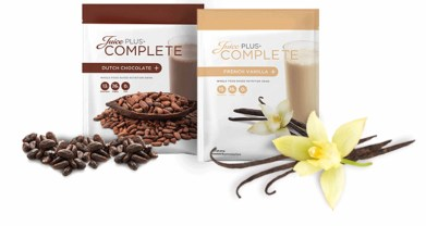 Juice-plus-complete1-copy