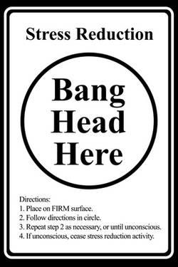 stress-reduction-bang-head-here_u-L-F59O3O0