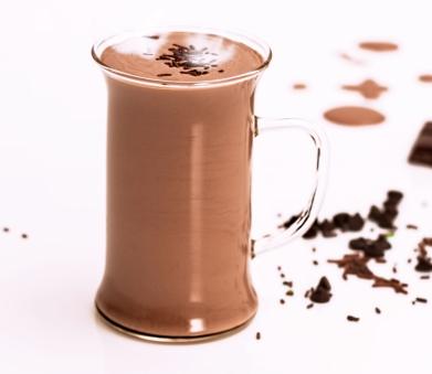 cocoa1.jpg