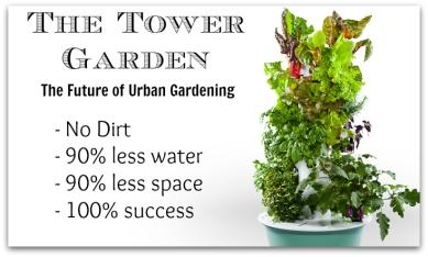 tower_garden_1