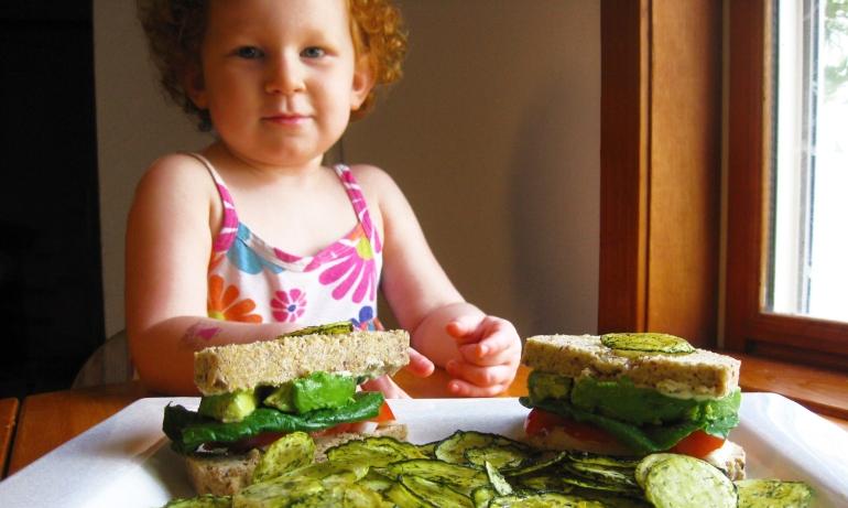 ALTO Sandwiches (33)